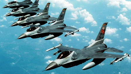 us fighter jets egypt.si